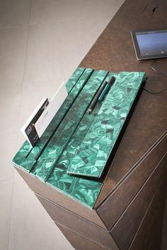 Designer Schreibtisch Büro Einrichtung | Interieur Design | Pinterest |  Schreibtisch Büro, Schreibtische Und Büros
