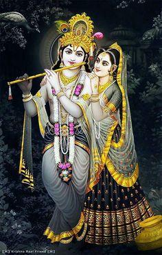 Hare Krishna, Señor Krishna, Radha Krishna Pictures, Lord Krishna Images, Radha Krishna Photo, Krishna Statue, Hanuman, Durga, Radha Krishna Paintings