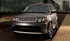 Range Rover Sport Range Rover Suv Luxury Style Sport Bennettjlr Allentown Pennsylvania Pa Range Rover 2012 Range Rover Range Rover Sport