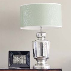 Elektra Table Lamp Base - View All Lighting - Lighting