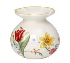 Spring Awakening - váza 10,5 cm