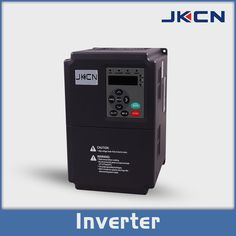 LZB series frequency converter:  Features and benefits  1. Utilize standard 32-bit DSP special chipset, non-PG vector control 2. Free adjustable V/F curve, with automatically steady voltage output 3. Auto/hand torque rise up select at random  See more at: http://www.jiukang.com/products/inverter/lzb-series-frequency-converter/