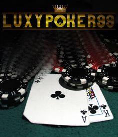 Dengan mengikuti trik menang yang kami berikan maka akan mempermudah anda untuk memenangkan permainan didalam agen judi poker online Indonesia.
