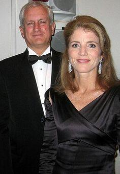 Caroline Kennedy and Edwin Schlossberg wedding – The Enchanted Manor Edwin Schlossberg, Caroline Kennedy, Jfk, How To Wear, Wedding, Enchanted, Waterfall, Women, Earrings