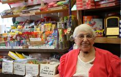 Forget life hacking. A 100-year-old grandma has all the advice you need.