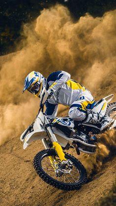 Motocross Action Wallpaper for iPhone X Motocross Couple, Motocross Action, Motocross Love, Motocross Girls, Enduro Motocross, Enduro Motorcycle, Motorcycle Touring, Kawasaki Dirt Bikes, Ktm Dirt Bikes