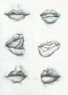 Guía Única: Cómo aprender a dibujar rostros humanos, paso a paso