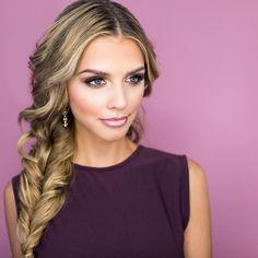 Bridal Makeup Looks by Vivian Makeup Artist
