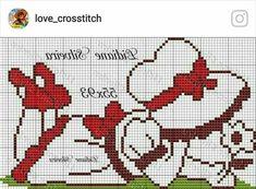 ~ Pin by Tracy McCutchen on cross stitch Butterfly Cross Stitch, Cross Stitch Art, Simple Cross Stitch, Cross Stitch Borders, Cross Stitch Designs, Cross Stitch Patterns, Filet Crochet, Crochet Motif, Hand Embroidery Art