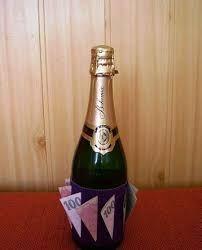 Výsledek obrázku pro jak darovat peníze k narozeninám