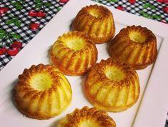 receita de queijadinha low carb