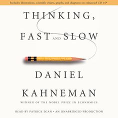 Pensar Rápido Pensar Despacio Daniel Kahneman Disponible En Http Biblos Uam Es Uhtbin Cgisirsi Uam Filosofia 0 Libros Kindle Gratis Pensando En Ti Libros