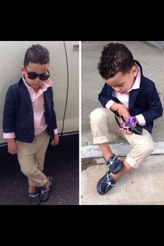 Boys fashion,  kid fashion