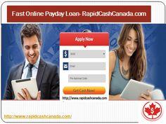 Cash advance main st image 4