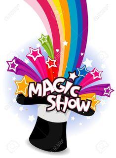 IMAGINI CU MAGIE – Căutare Google Flyer Design Templates, Flyer Template, Templates Free, Halloween Magic, Magic Show, Insert Image, Balloon Animals, Mind Games, Party Flyer