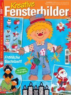 I'm looking for!!! HĽADÁM !!! rakovskajana@gmail.com - jana rakovska - Picasa Webalbumok Decoration, Bunt, Christmas, Crafts, Albums, Magazines, Xmas, Jelly Beans, Journals