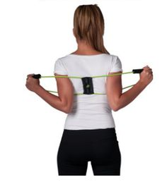 Shoulder brace :Had a shoulder injury recently? Improve your shoulder and recuperate with the best quality shoulder brace, slings and arm immobilizers, clavicle supports available at best prices at Posturemedicusa.com