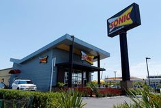 (Reuters) – U.S. fast-food chain operator Sonic Corp (SONC.O) said on Wednesday a malware attack at some of its drive-in outlets may have allowed hackers to access customers' debit and credit card information, the latest in a string of data breaches.  Sonic's shares fell 2 percent to... - #Cards, #Chain, #Drivein, #Hacked, #News, #Payment, #Possibly, #Sonic