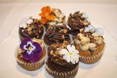 Cake cake cake Tart, Pudding, Cakes, Desserts, Food, Cake, Meal, Pie, Custard Pudding