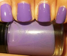 The Polish Diva: Maybelline Color Show Swatches and Review