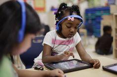 3 passos para usar tecnologia com segurança na Educação Infantil