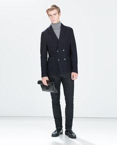 5e770b71c99 7 Best Zara Mens Blazer images
