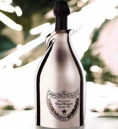 Welt super teurer #Champagner - Dom Perignon White Gold Jerobeam! Gewinne  @Lottoland.com.com und bald seid ihr auch in der Lage einige davon zu genießen ;)