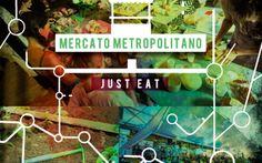 Scopriamo il Mercato Metropolitano Dopo Milano e Torino il Mercato Metropolitano aggiunge anche Londra. Cibo di qualità, agricoltori locali, slow food, ecologia. Ma anche tanti eventi, arte, musica, balli, workshop, corsi e conferenze #mercatometropolitano #londra #viaggi