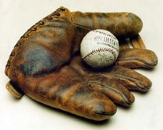 Wyoming State Museum Online Exhibits link. Enjoy them from anywhere: Coffee: A Wyoming History, Felix Alston, Ryan Park, Protecting Wyoming's Past, Beautiful Shoes, America's Pastime