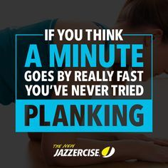 Image result for workout goal jazzercise
