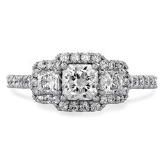 Browse Our Collection of Fine Jewelry | Carter's Diamonds & Fine Jewelers