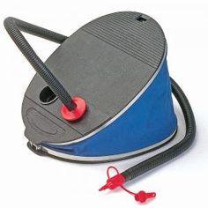Pompa de aer de picior Intex 68610 - 49.90 lei