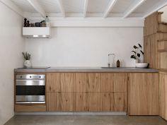 Gallery of awesome lavelli da cucina in resina gallery - Lavabi Da ...
