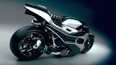 The 20 Best Concept Motorcycles Of All Time - Custom Motorcycles & Classic Motorcycles - BikeGlam Motorcycle Design, Motorcycle Bike, Bike Design, Racing Bike, Women Motorcycle, Motorcycle License, Auto Racing, Concept Motorcycles, Cool Motorcycles