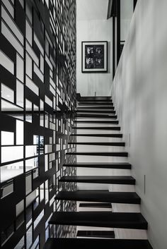 Gallery of AB House / Pitsou Kedem Architects - 53