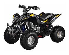45 Best 150cc to 700cc ADULT MODEL ATV'S images in 2017