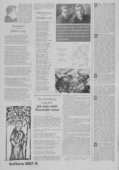 Kult/1957/36/8.png