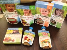 WIN a Selection of Bellamy's Organic Products -Bellamy's Organic is kindly giving 2 lucky readers a chance to win a pack of food for their little one. It is a great prize. Tell us why you would like to try the great products from Bellamy's for your chance to win. Leave a comment on the blog & enter via our form on site.  The competition is open until midnight 1st of November 2013.  Good luck!