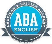 Accès gratuit cours anglais | ABA English
