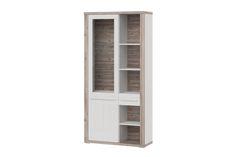 SPA vitrína Pino aurelio / Pino aurelio Spa, Tall Cabinet Storage, Furniture, Home Decor, Cabinets, Pine, Homemade Home Decor, Home Furnishings, Interior Design