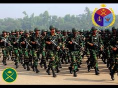 | | Modernize the Artillery Forces of Bangladesh | | Bangladesh Army Ranking in the World | | | | Modernize the Artillery Forces of Bangladesh | | Bangladesh Army Ranking in the World | | Bangladesh Military Strength | | Bangladesh Army Ranking in the World: The Bangladesh Army (BA Bengali: বলদশ সনবহন Bangladesh Senabahini) is the land forces branch and the largest of the three uniformed service of the Bangladesh Armed Forces. The primary mission of the Army is to provide necessary forces…