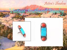 astrasshadow - Twitter Search Twitter Tweets, Southwest Jewelry, Search, Vintage, Searching, Vintage Comics