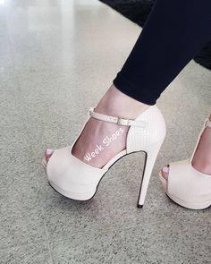 65c9c49e1b 9 adoráveis imagens de sapato de sola