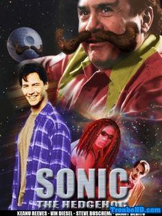 Xem phim SONIC THE HEDGEHOG - TronBoHD.com cực hay nhé các bạn! http://tronbohd.com/phim-le/sonic-the-hedgehog_2646/