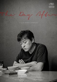 CRITIQUE Le Jour daprès (2017) du Marivaux chez Hong Sang-Soo Le Jour daprès (Geu-Hu) de Hong Sang-Soo est présenté en compétition du Festival de Cannes 2017. Cest la quatrième fois que le cinéaste concourt pour la palme dor. Il livre cette fois-ci un récit damour rocambolesque. Notre avis et critique sur le film. Synopsis : Areum (Kim Min-Hee) sapprête à vivre son premier jour de Cet article CRITIQUE Le Jour daprès (2017) du Marivaux chez Hong Sang-Soo est apparu en premier sur…