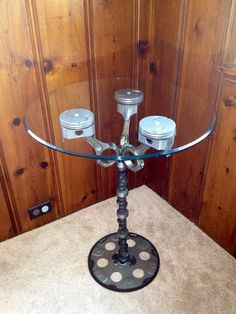 Hey, I found this really awesome Etsy listing at https://www.etsy.com/listing/162623822/hand-crafted-side-end-table-using