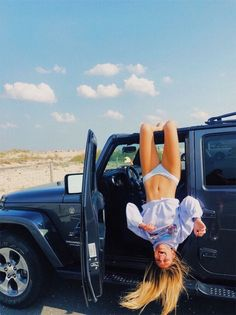 Just Jeep stuff that I like. Summer Goals, Summer Fun, Summer Pictures, Beach Pictures, Travel Pictures, Summer Aesthetic, Travel Aesthetic, Jeep Life, Insta Photo