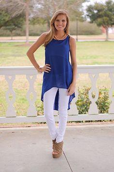 40 Beautiful Bold Color Fashion Looks - Fashion 2015