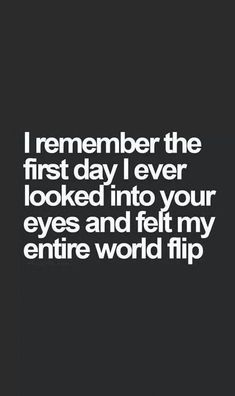 Sweet And Cute Relationship Quotes For You To Remember; Relationship Sayings; Relationship Quotes And Sayings; Quotes And Sayings;Romantic Love Sayings Or Quotes Cute Love Quotes, Cute Quotes For Your Crush, Short Love Quotes For Him, Missing You Quotes For Him, Eye Quotes, Funny Quotes, In Your Eyes Quotes, Funny Romantic Quotes, Mood Quotes