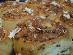 sticky buns bacon maple sticky buns buns pecan sticky buns sticky ...